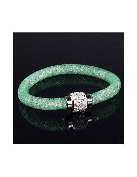 Bracelet Scintillant