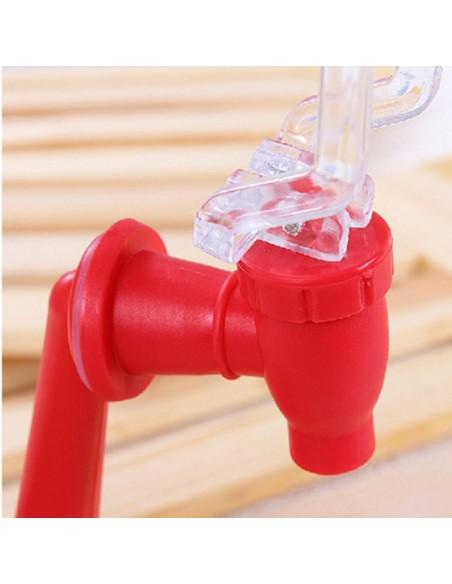 Distributeur de boisson fontaine