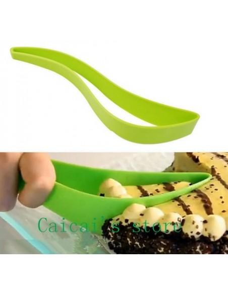 Cuchillo de pastel