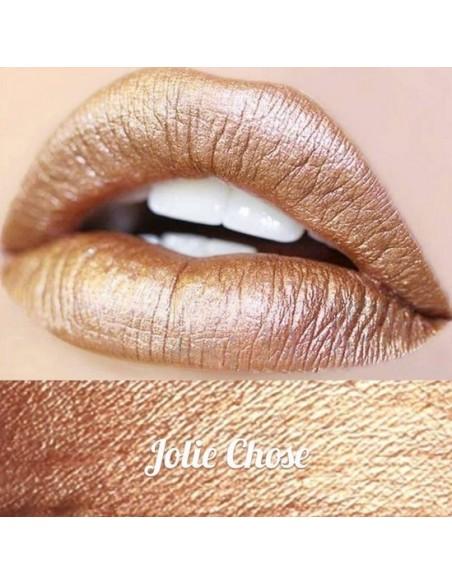 Lips Gloss