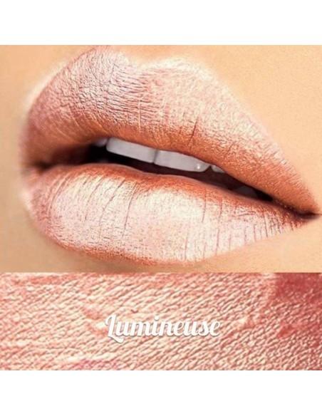 Brillo de labios