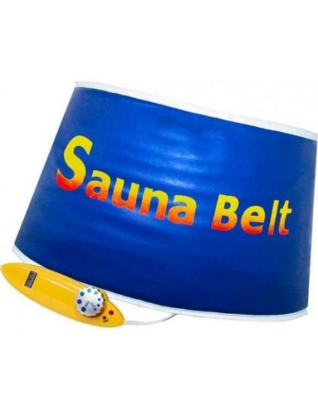 Cinturón Sauna Cinturón