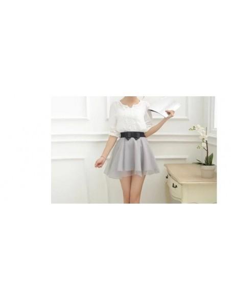 Sailing Skirt
