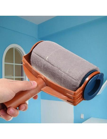 EZ Paint Roller
