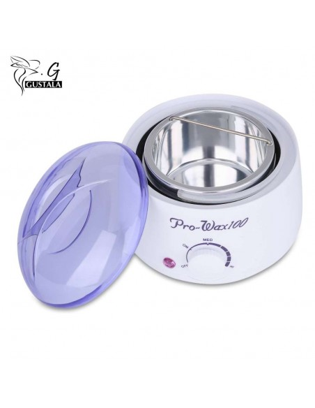 Wax Warmer Pro Warmer