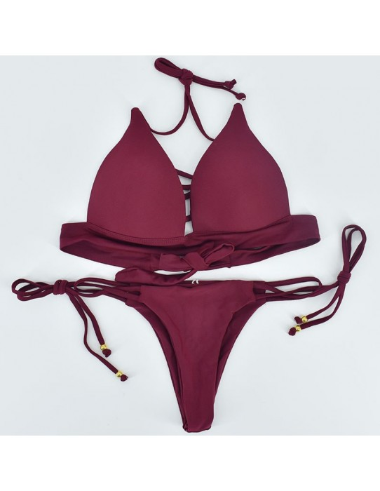 Bikini Brésilien