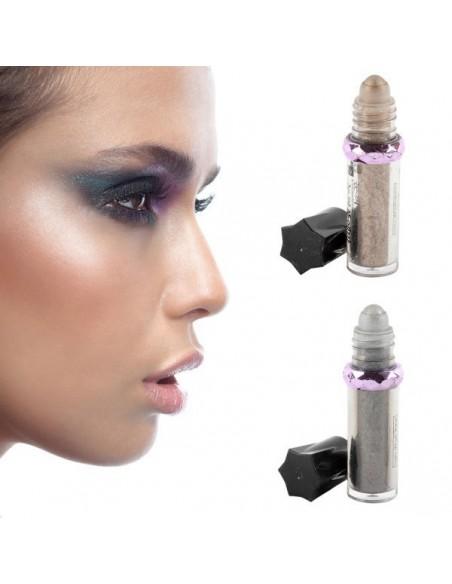Roller Eyeshadow