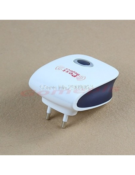 Ultrasonic Repeller Insects and Rodents