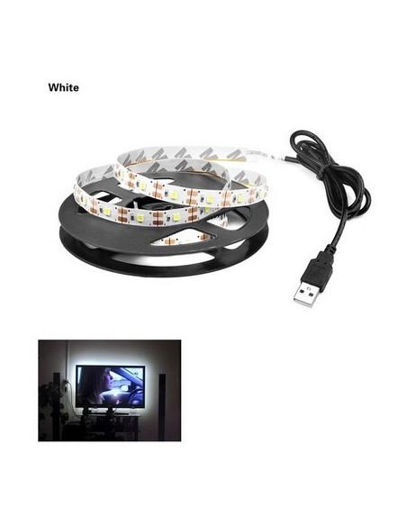 Décoration LED USB