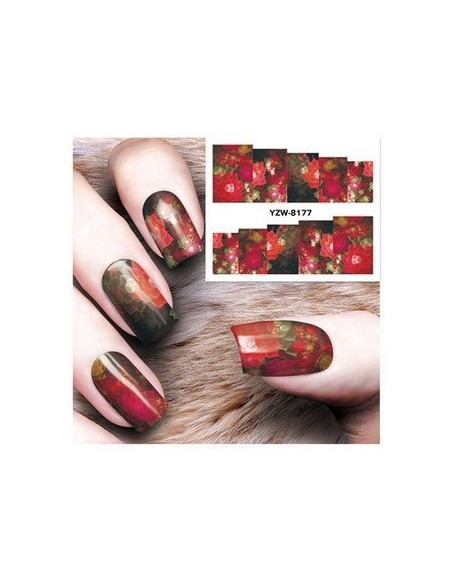 Nail Art Ongles