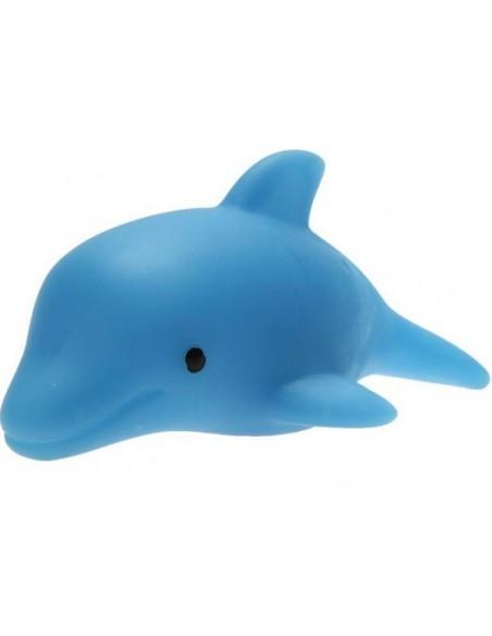 Dolphin Waterproof for Bath