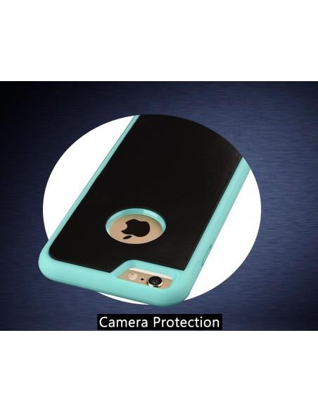 Anti Gravity Iphone Case