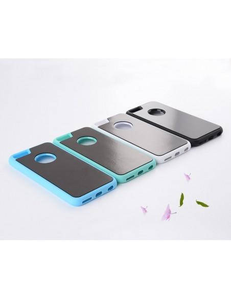 Caja anti de Iphone de la gravedad