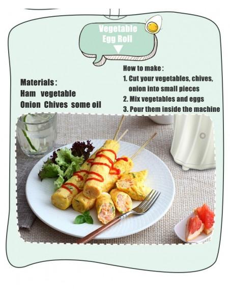Egg Master - Tortillas De Cocina