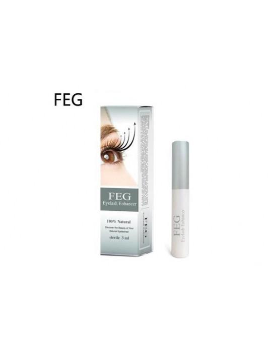 Eyelash serum