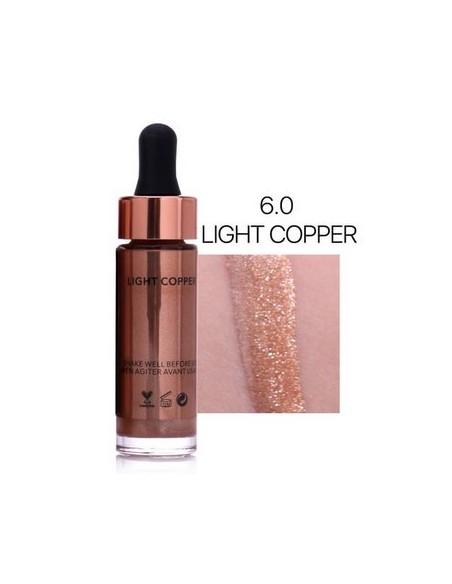 Highlighter Liquid Highlighter