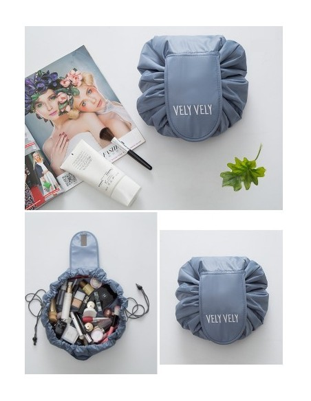 Clever Travel Bag
