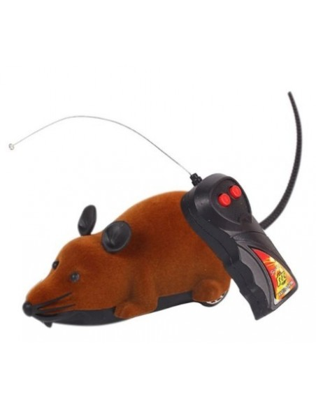 Toy Mouse Remote Control