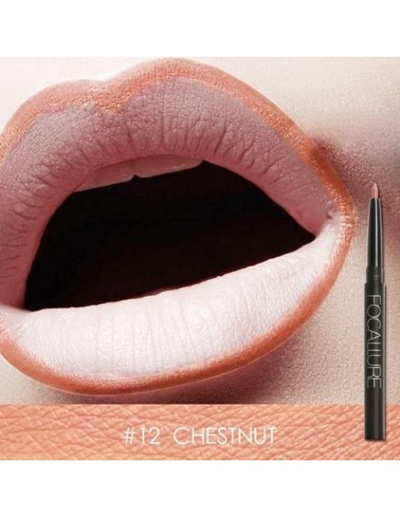 Crayon à lèvres Haute Précision
