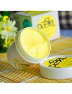 Pasjel, Anti-Stretch Mark Cream