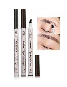 Natural Eyebrow Gel