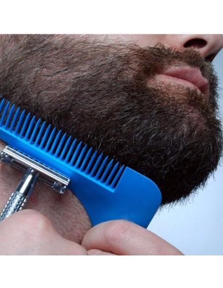 El jefe de los barbu