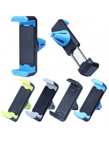 Car Holder for Smartphone
