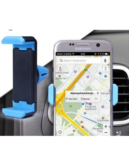 Soporte para coche para Smartphone