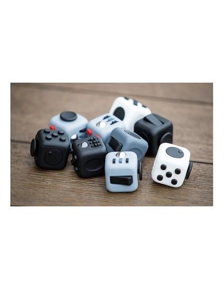Minicube - Anti stress cube