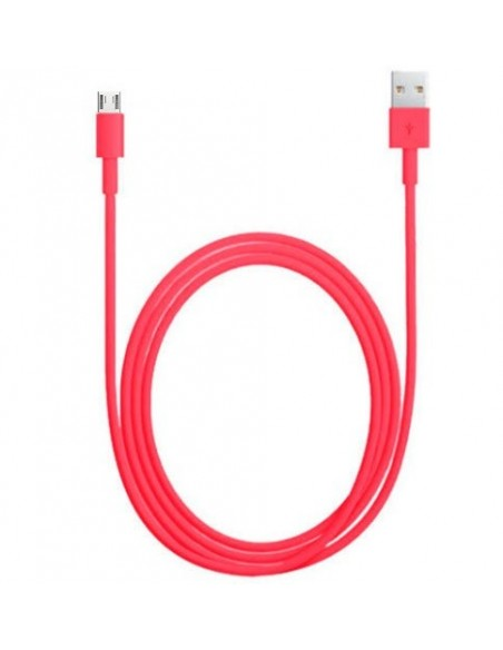 SAMSUNG COLOR USB CABLE