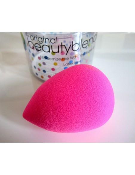 """Foundation sponge """"Beauty Blender"""""""