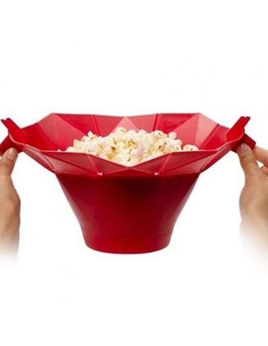 Magic Pop Corn