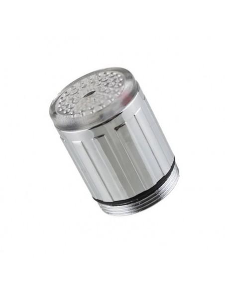 LED tap