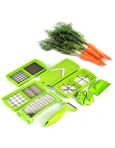 Super Coupe Légumes & Fruits