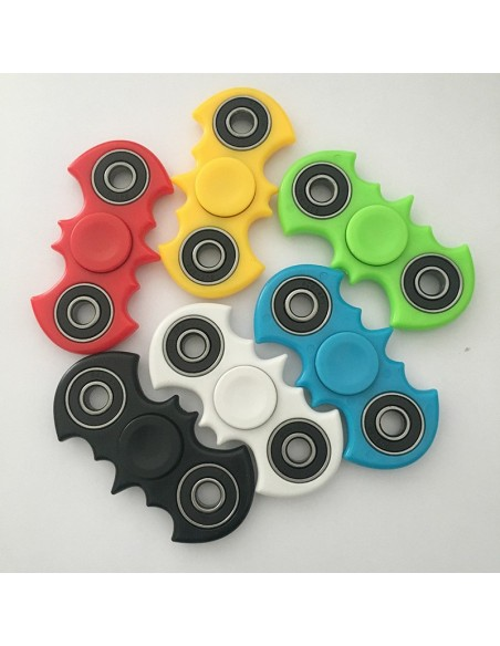 Batman Spinner