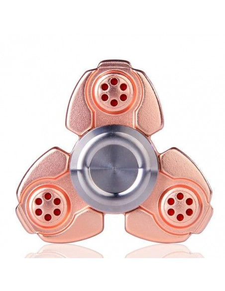 CKF Hand Spinner