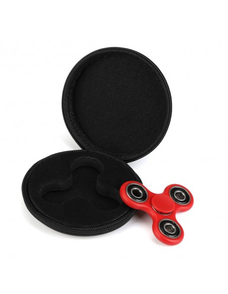 Housse pour Hand Spinner