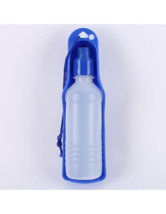 Dispensador de agua portátil