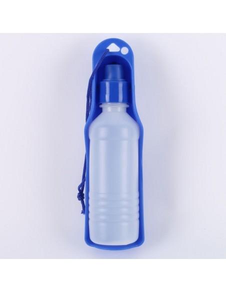 Distributeur d'eau portable