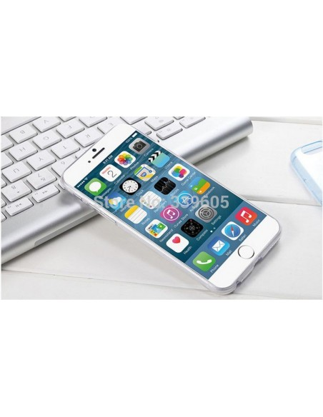 Funda para smartphone