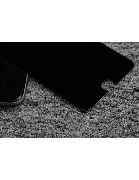 Vidrio templado para iphone