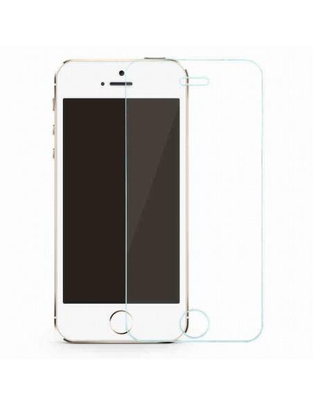 Verre trempé pour Iphone